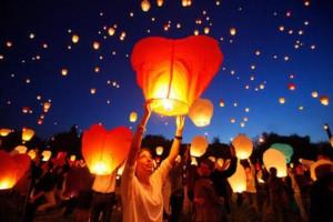 20130816_lanterne-cinesi